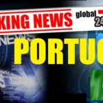 Portugal removed from the exemption list of no quarantine if travelling back to England