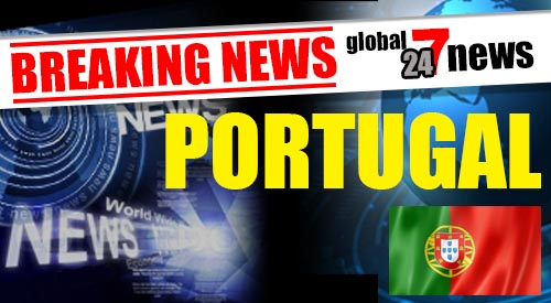 Portugal removed from the exemption list of no quarantine if travelling back to the UK