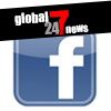 Facebook Global247News