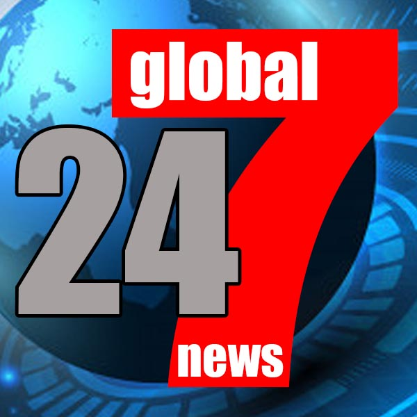 Privacy Policy Global247News