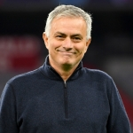 Mourinho returns to give Manchester United 6 of the best