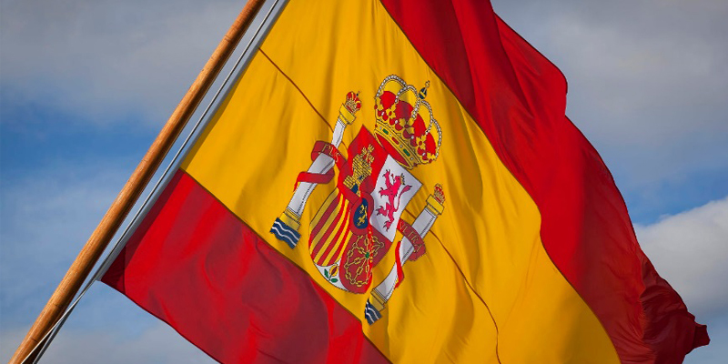 Covid-19 Spain: Record breaking numbers in the country as highest infection rate in one weekend since records began