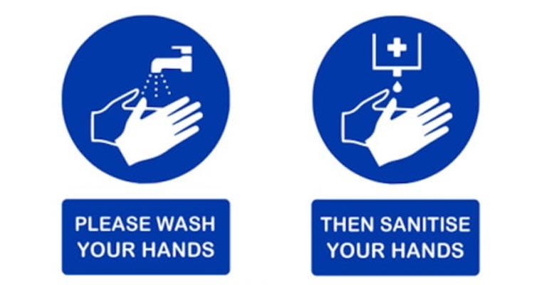 Doctors of the World Charity wants covid signs translated for non English speaking UK residents