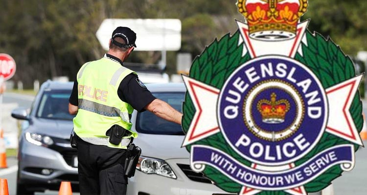 $4000 fine for attempted Queensland border crossing