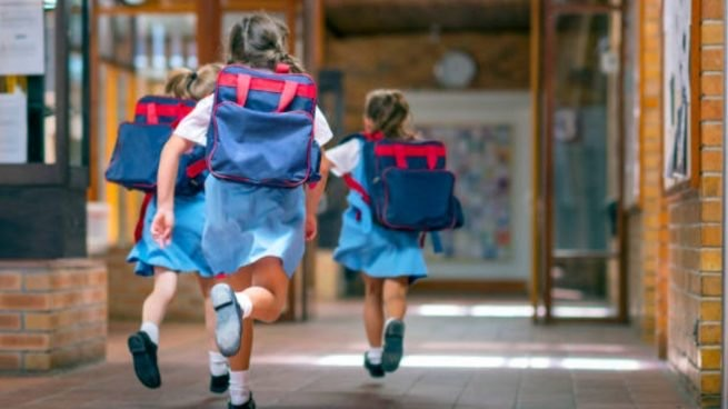 School's in Spain are unlikely to reopen due to coronavirus