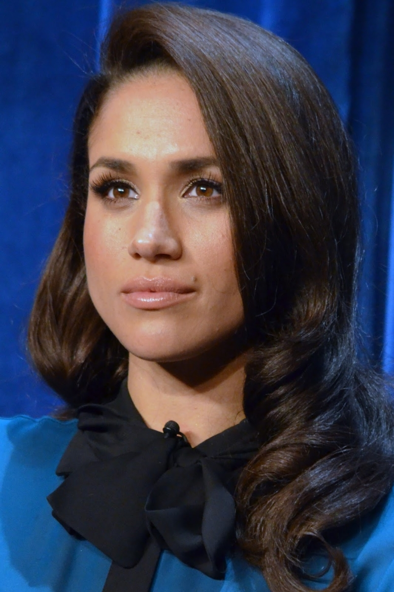 Duchess of Sussex Meghan wins High Court bid against paper today