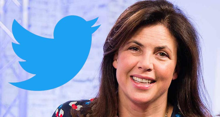 Kirstie Allsopp sparks backlash on Twitter after controversial post relating to homeworkers