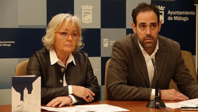 Rescue plan demanded by hoteliers on Spain's Costa Del Sol to avoid financial ruin