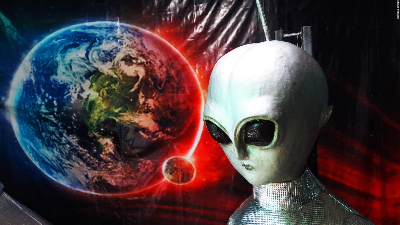 https://global247news.com/2020/09/02/new-data-shows-the-favourite-holiday-destination-of-extraterrestrial-lifeforms-who-choose-this-one-state-to-appear-over-others/