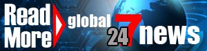 Read More News from Global247News Homepage