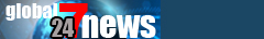 Global247News - All the News, Every Day, Worldwide