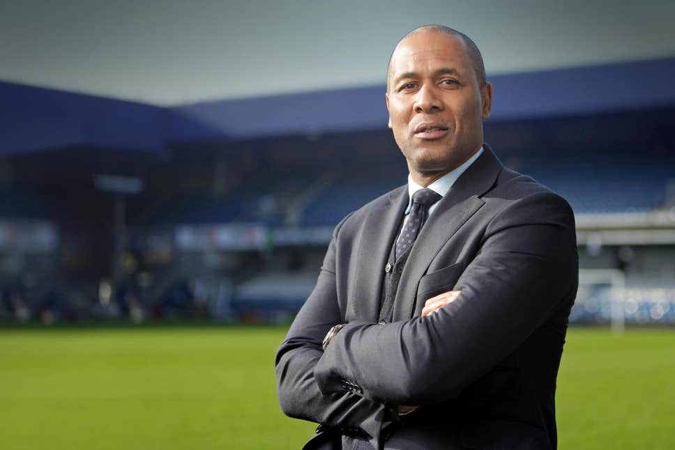 QPR Football Club Stand By Decision Not To Take The Knee