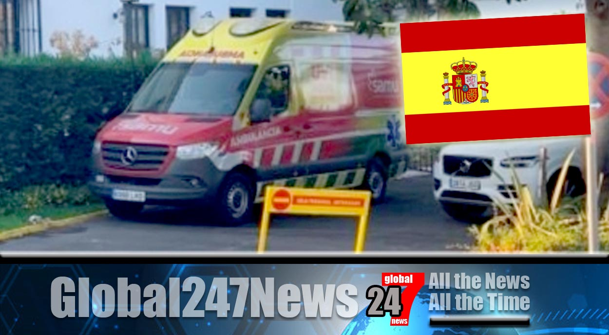 Costa del Sol News: Mijas hotel being turned into Coronavirus hospital in preparation for WINTER WAVE