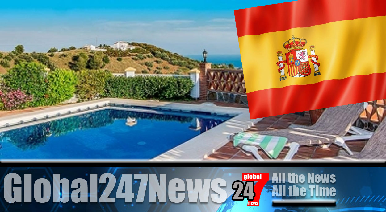 Spain News: 20 month old toddler found face down in yet another pool tragedy