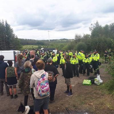 Swansea Ravers Cost Essential Emergency Services In Excess Of 10 Grand As More Events Planned