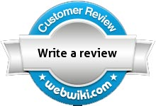 Reviews of global247news.com
