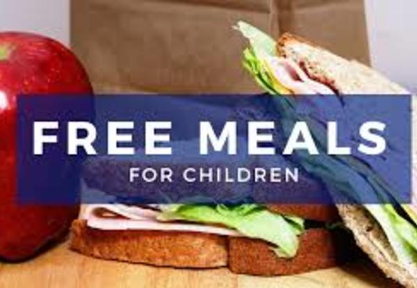MPs to vote on free meals for Birmingham kids