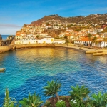 Jet 2 add extra flights to Portugal's Madeiria for late summer getaways