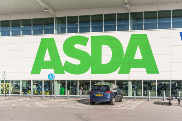 Walmart sell Asda as it returns to British ownership in six billion sale