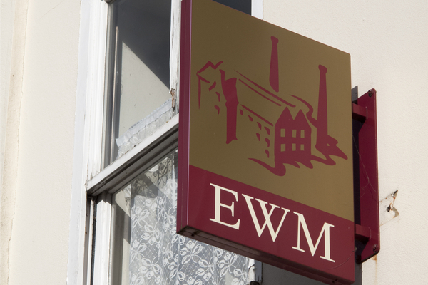 Edinburgh Woollen Mill Group has reportedly set aside several stores in its UK portfolio for permanent closure