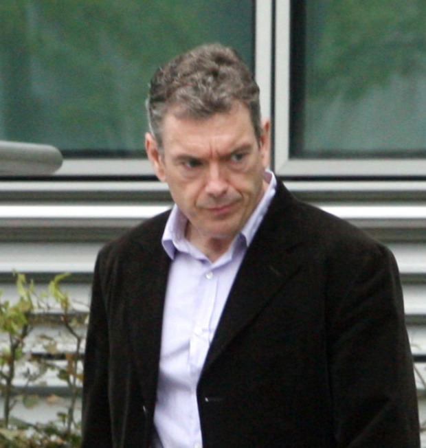 THE Kinahan cartel is to have up to €500million worth of frozen assets handed back by Spain