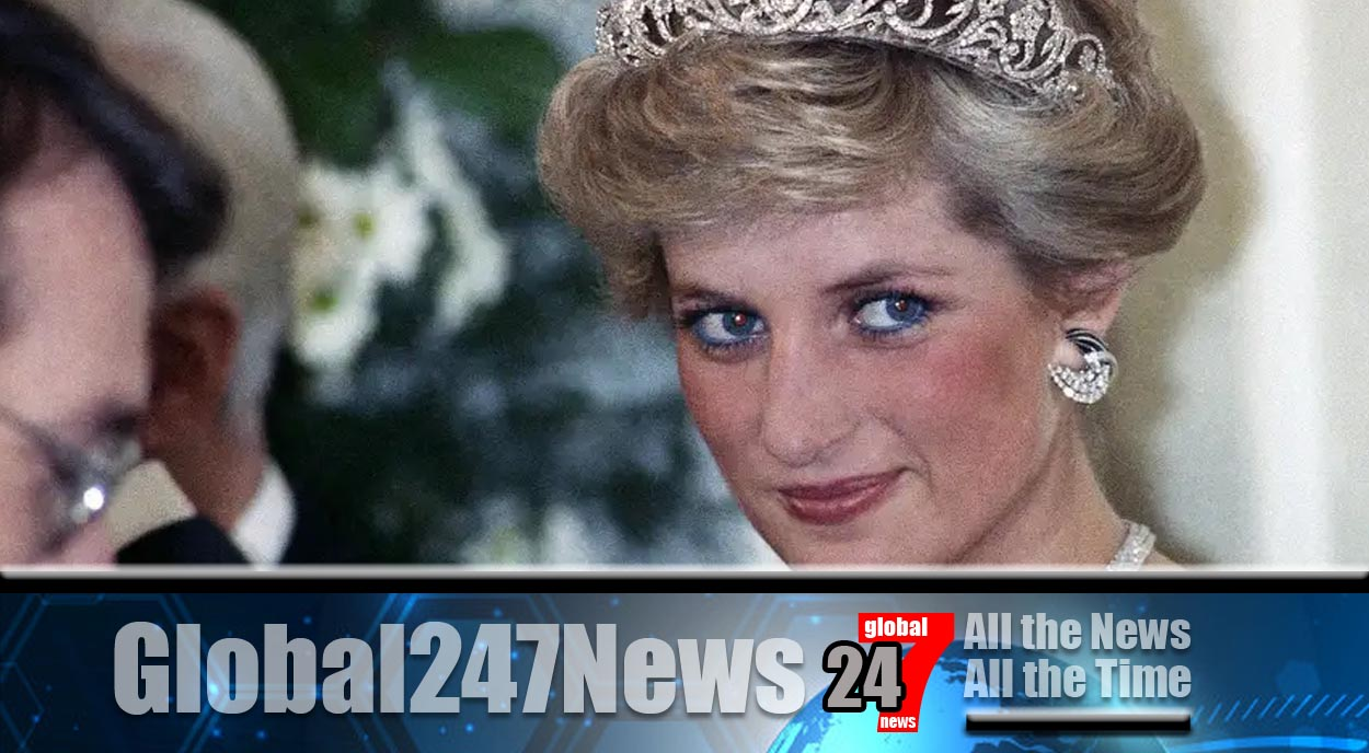 A documentary has claimed that Princess Diana discussed her marriage with a national newspaper editor. And told him that it was 'hell from day one'. Also that, as she tried to make her story public, that she 'hated' Prince Charles.