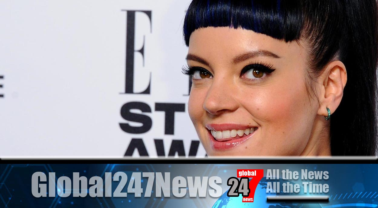 Famous singer Lily Allen, 35, has been making plans to launch her own sex toy. And has been working alongside German adult toy firm Womanizer to develop it.