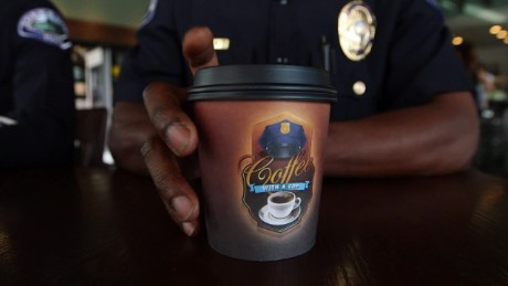 Police warn Business Owners On Spain's Costa del Sol Undercover 'Coffee cop squad'Being Deployed