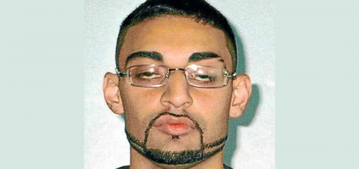 Early Christmas release for serial grooming gang boss