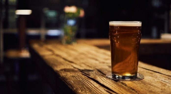 UK Pub Landlords Complain £1000 Relief Payment For 'Wet Boozers' Not Enough
