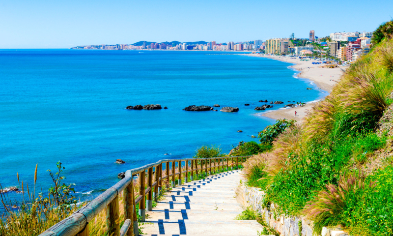 https://global247news.com/2020/12/27/report-reveals-spains-fuengirola-on-the-costa-del-sol-is-a-healthy-place-to-live/