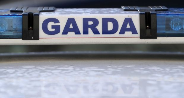 Man charged in relation to MURDER of 17 year old in Drogheda