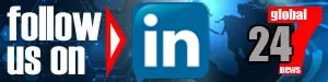 Stay current with Global247News LinkedIn Profile