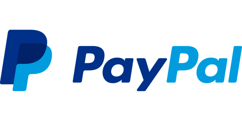 WARNING: Paypal add sneaky £12 charge on dormant accounts