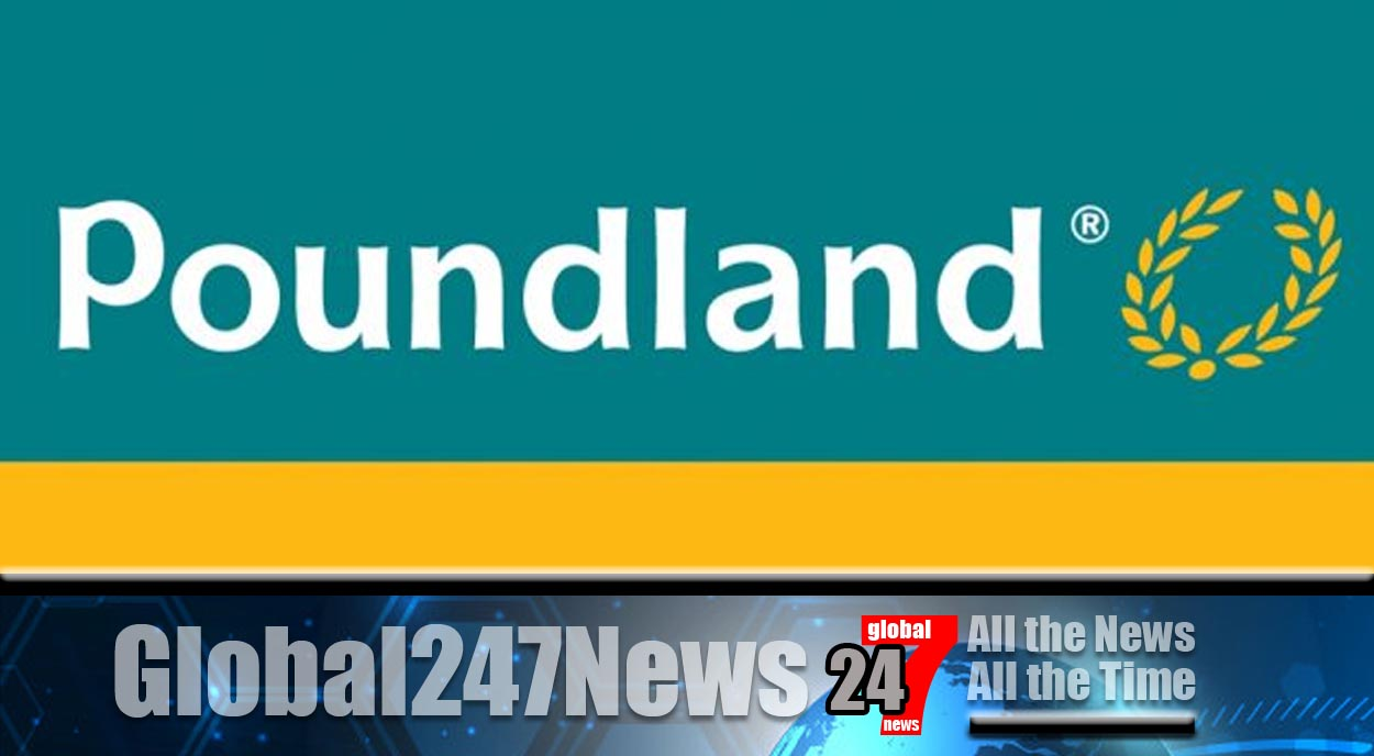 COVID19: Poundland get ready to close 44 high street stores