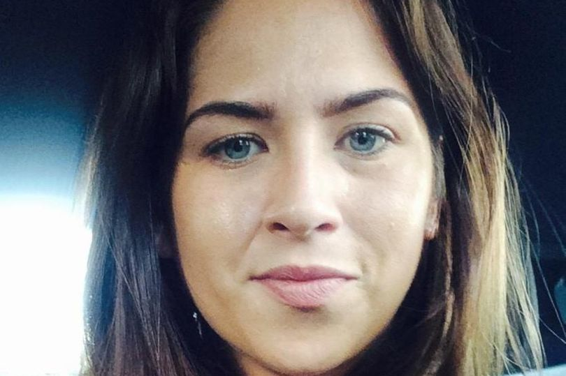 Family pay tribute to young mother found dead at home in Prestwich murder investigation
