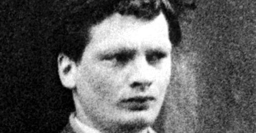 Nazi Axeman Who Killed Priest Patrick Mackay Denied Parole