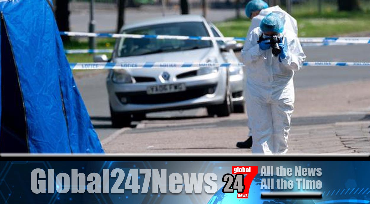 arrests-made-after-14-year-old-birmingham-boy-stabbed-to-death