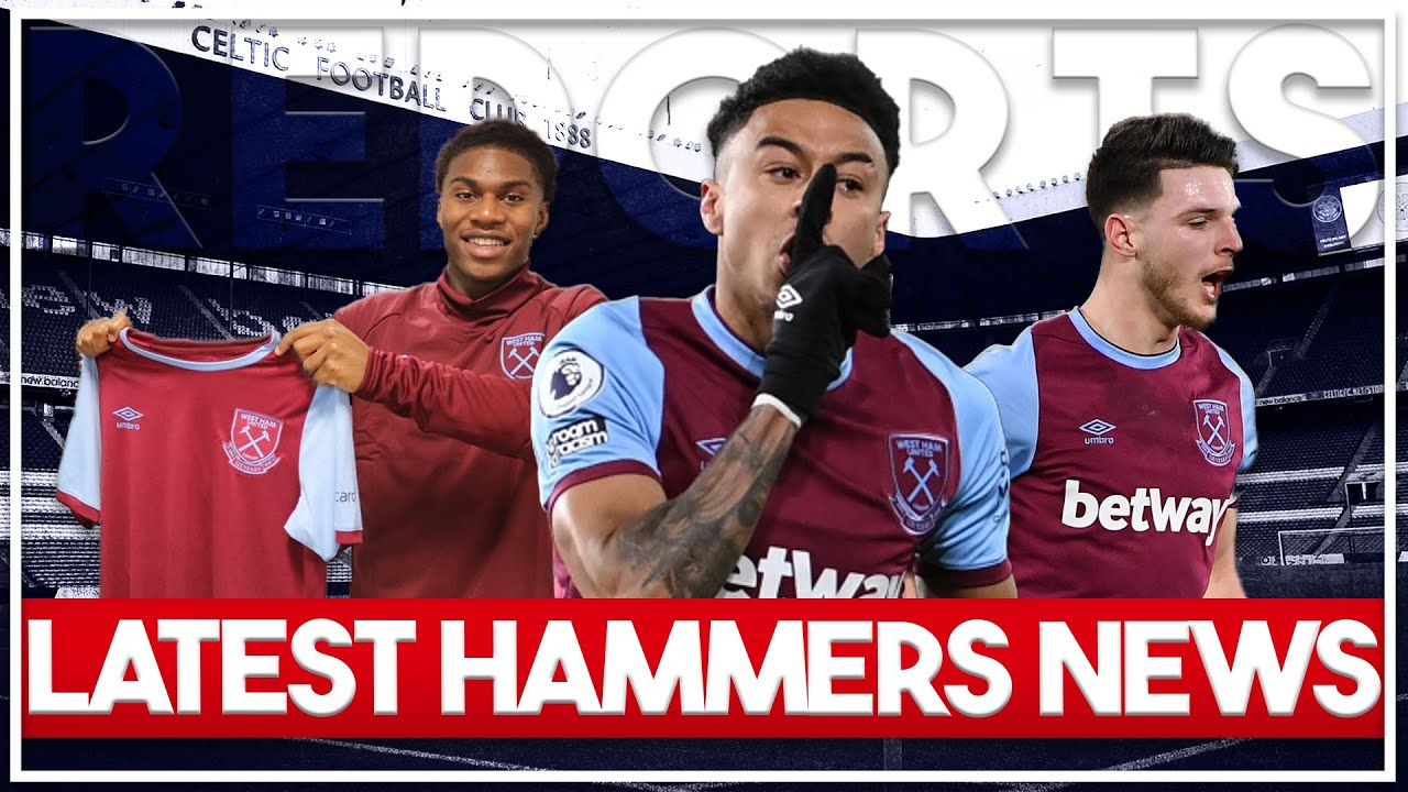 Spurs Fans Claim They Hoodwinked West Hams With Takeover Fake Email From PAI