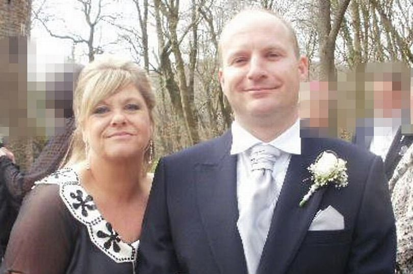 Welshman pleads guilty to attempted murder of his lottery winning partner by stabbing in the face