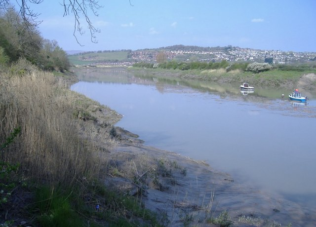 Tom Jones fined for illegally fishing on River Usk