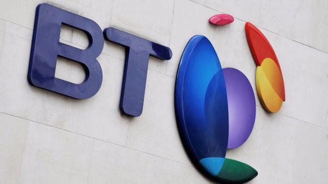 Investigation As West Ham Supporter Gavin Matthews Throws BT Under The Misuse Of Communication Spotlight